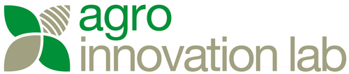 Logo Agro Innovation Lab
