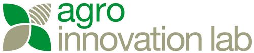 Logo Agro Innovation Lab