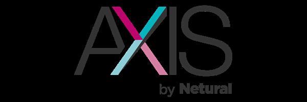 Axis Linz Logo
