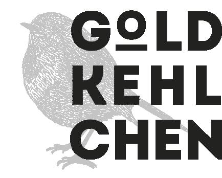 Logo Goldkehlchen
